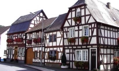 Rotweinwanderweg Bad Bodendorf