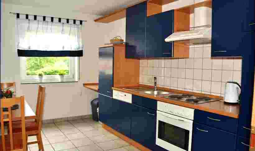 rotweinwanderweg fewo weingut bertram hansen. Black Bedroom Furniture Sets. Home Design Ideas